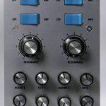 AM1031 Module